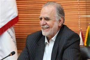 افزایش تولید مواد معدنی در ایران/ افتتاح دو میلیارد یورو پروژه