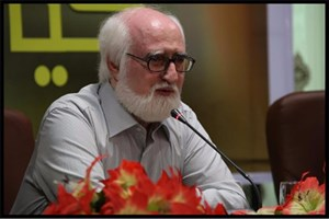 جواد محقق دبیر جشنواره شعر فجر شد