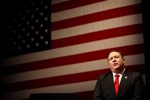 پامپئو:هفته آینده درباره ایران رایزنی می کنیم