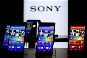 ۳ موبایل میان رده با دوربین های با کیفیت رونمایی شد