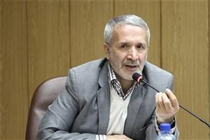 مخالفت اعضای شورای عالی آموزش و پرورش با استفساریه قانون استخدام نیروهای حقالتدریس