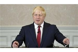 وزیر خارجه بریتانیا: قدس باید پایتخت فلسطین و اسراییل باشد