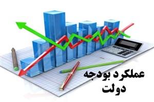 درآمد حاصل از افزایش قیمت بنزین، صرف بنزین وارداتی میشد یا اشتغالزایی ؟!