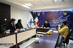 نقد و بررسی جشنواره فیلم مردمی عمار