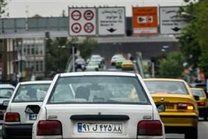 طرح جدید ترافیک موفق یا ناموفق؟/طرح جدید و چالش های پیاده سازی