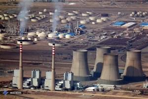 فقط 5 نیروگاه به شبکه گاز کشور متصل نیست/ کاهش هزینههای بهرهبرداری با بهرهگیری از سوخت گاز