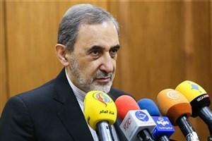 ولایتی: فروش نفت ایران به صفر نخواهد رسید