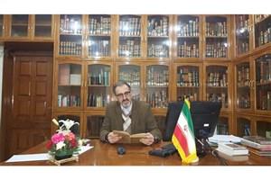 نشست «مسیح و مریم در ادبیات فارسی» در دهلی نو برگزار می شود