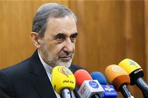 ولایتی: روابط تهران-مسکو استراتژیک و راهبردی است