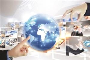 تحقق اقتصاد دانشبنیان با توسعه زیستفناوری