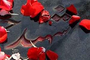برگزاری آیین بزرگداشت شهید احمدرضا مولوی در اهواز