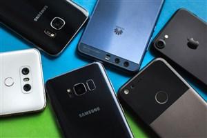 دلایل افزایش قیمت موبایل بعد از طرح رجیستری
