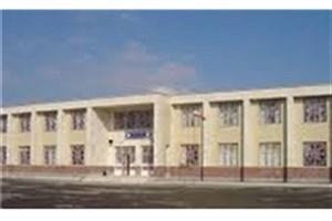 مدارس نوبت عصر استان قزوین امروز زودتر تعطیل میشوند