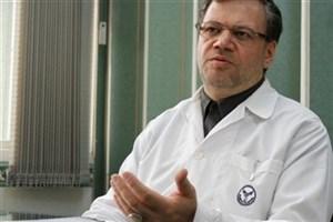 ارتقای نظام پزشکی با اعتبار سنجی دانشگاه های علوم پزشکی