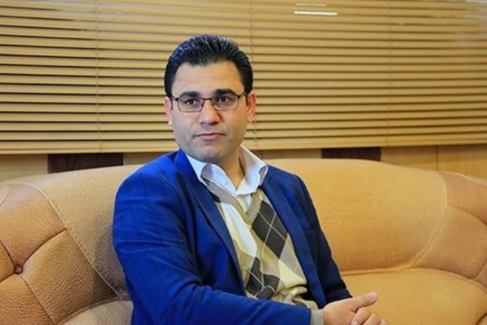 ابراز امیدواری رئیس دانشگاه واحد خارک از زنده بودن دانشجویان در حادثه برخورد نفتکش