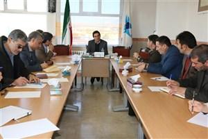 پروژه توسعه کسب و کار فرش دستباف اردبیل با مشارکت دانشگاه آزاد اسلامی اجرا می شود