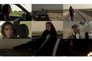 حضور «جاده شهریار» در بخش فیلم های تقدیری جشنواره راه آهن