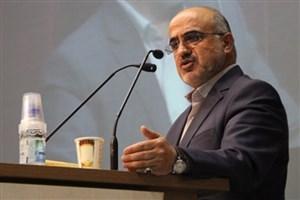همکاری واحد خوراسگان با شرکت ذوب آهن اصفهان در راستای رفع موانع میان صنعت و دانشگاه