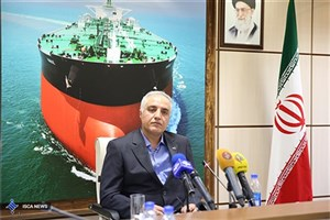 چینیها انگیزهای برای اطفای حریق نفتکش ایرانی ندارند/ آتشخوار ژاپنیها فردا میرسد