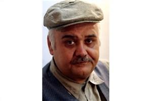 «لازانیا» با اکبری عبدی کلید خورد