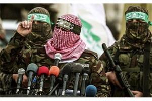 جهاد اسلامی در پاسخ به نتانیاهو: آماده پاسخگویی به هر حملهای هستیم
