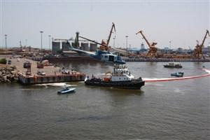 تعرفههای جدید بندری اعمال شد/کاهش تعرفه واردات، صادرات و ترانزیت