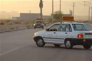 گرفتن گواهینامه چقدر آب می خورد؟/درآمد مربیان آموزشگاه های رانندگی چقدر است؟