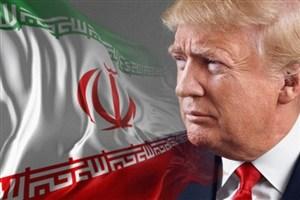 دست رد وزیر دفاع آمریکا به سینه ترامپ درباره ایران