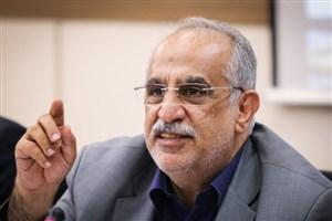 آمادگی روسیه وسوئیس برای توسعه روابط اقتصادی با ایران