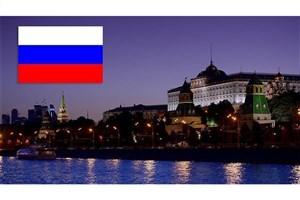 روسیه هدف از مذاکرات سوچی را اعلام کرد