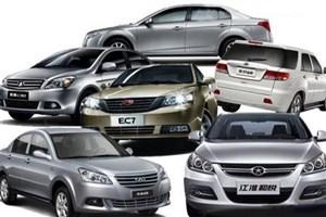 چی بخریم؟ چی نخریم؟ /  از 130 تا 200 میلیون تومان چه خودرویی مناسب است؟