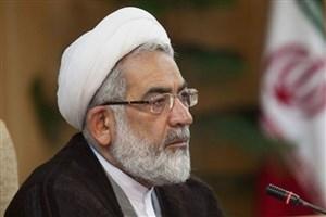 دادستان جدید استان گلستان معارفه شد