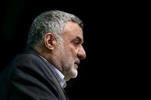 استعفای وزیر جهاد کشاورزی صحت دارد