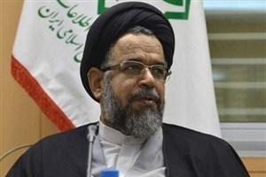 امروز همه، اقتدار اشراف و هیمنه اطلاعاتی ایران را باور دارند