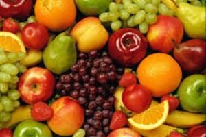 بخشنامه ضوابط جدید صادرات و واردات میوه