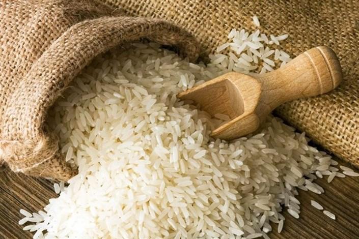 جدیدترین قیمت انواع برنج ایرانی و خارجی + جدول