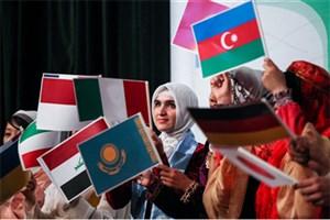 الزام و راهبرد لایحه برنامه ششم توسعه برای جذب ۱۰۰ هزار دانشجوی خارجی
