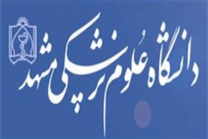 لزوم توجه به آموزش اخلاق حرفهای در دانشگاههای علوم پزشکی دانشگاه علوم پزشکی مشهد
