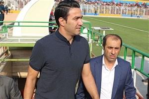 نکونام، آلترناتیو جلالی و گلمحمدی