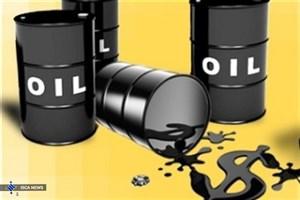 نوسان در بازار طلای سیاه/ نفت برنت به مرز 78 دلار رسید