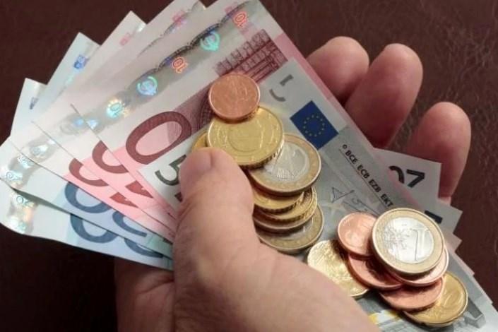 جدیدترین نرخ ارزهای دولتی / دلار پوند و یورو همسو شدند+ جدول