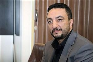 راه اندازی کسب و کارهای کوچک و شرکت های نوپا توسط دانشگاه آزاد اسلامی