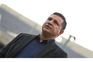 گزارش AFC از رکورد آقای گل فوتبال جهان در جام ملتهای آسیا