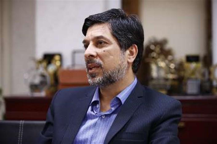 مجید طهرانیان
