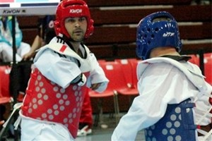 تمجید کمیته بینالمللی پارالمپیک از پاراتکواندوکار ایران