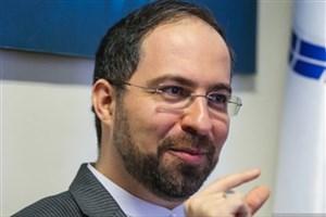 سامانی: حمایت از کالای ایرانی پدیدآورنده حس وفاداری اقتصادی در جامعه است