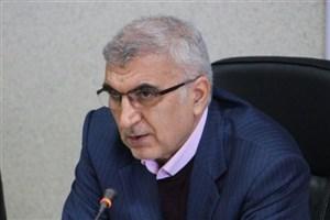 همایش بصیرتی و فرهنگی استادان بسیجی دانشگاه های آزاد اسلامی مازندران برگزار می شود