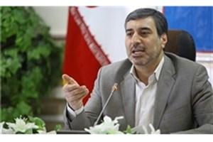 بیش از 56 هزار نفر از خدمات کمیته امداد استان تهران بهرهمند میشوند
