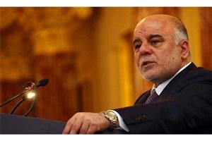 العبادی: انتخابات پارلمانی در موعد مقرر برگزار میشود