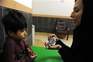 بررسی روند رشد مغز کودکان برای تشخیص زود هنگام اختلالات عصبی و روانی